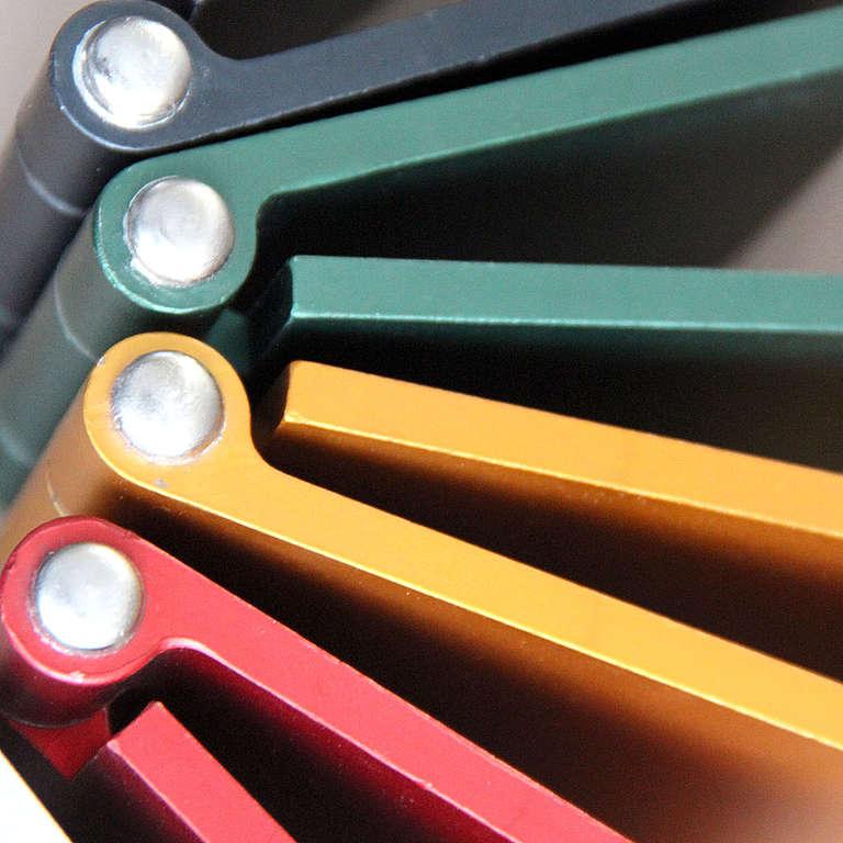 kaltenbach scharniere aluminium profilscharniere. Black Bedroom Furniture Sets. Home Design Ideas